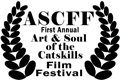 ASCFF Official Selection